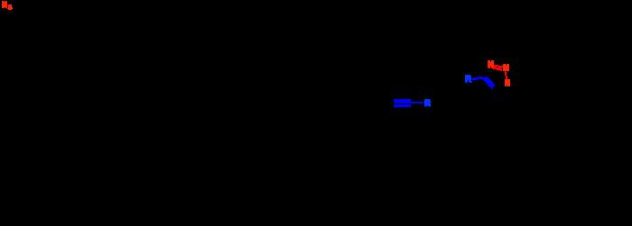 Drug Synthesis Database